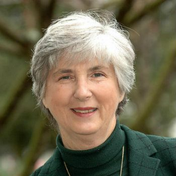 Melody Clemans, Former Councilmember Snohomish